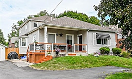 3352 Homestead Drive, Hamilton, ON, L0R 1W0