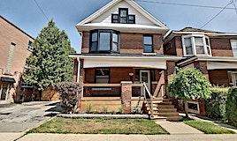 756 King Street W, Hamilton, ON, L8S 1J8