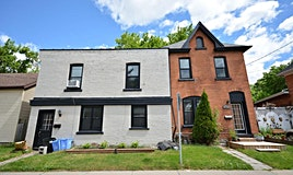 286-288 Hunter Street W, Hamilton, ON, L8P 1S3