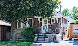 65 Kenilworth Avenue S, Hamilton, ON, L8K 2T1