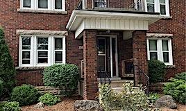 219 Edgemont Street S, Hamilton, ON, L8K 2J3
