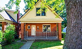 495 Upper Wentworth Street, Hamilton, ON, L9A 4T8