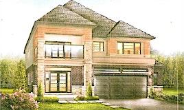 411 Springbrook Avenue, Hamilton, ON, L9K 0C1
