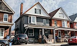 697 Wilson Street, Hamilton, ON, L8M 1R3
