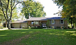 2340 2nd Conc Road W, Hamilton, ON, L0R 1T0