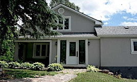 262 Carlisle Road, Hamilton, ON, L0R 1H2
