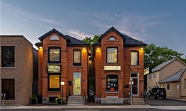 368-370 Main Street W, Hamilton, ON, L8P 1K2