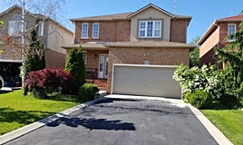 307 Webster Road, Hamilton, ON, L8G 5H3