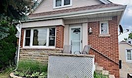 23 Walter Avenue S, Hamilton, ON, L8H 1A4