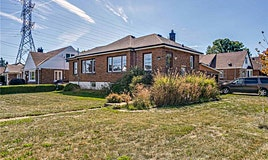 166 Montrose Avenue, Hamilton, ON, L8K 4Y9