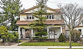 97 Maplewood Avenue, Hamilton, ON, L8M 1X1