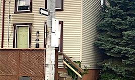 199 Barton Street W, Hamilton, ON, L8R 2H9