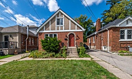 220 West 2nd Street, Hamilton, ON, L9C 3G1
