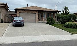 19 Sloan Avenue, Hamilton, ON, L8V 4W3