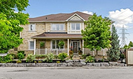 4118 Rawlins Common, Burlington, ON, L7M 0B4