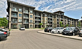 325-35 Southshore Crescent, Hamilton, ON, L8E 0J2