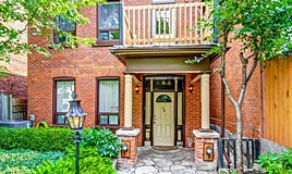 49 West Avenue S, Hamilton, ON, L8N 2S2