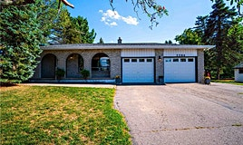 2284 Powerline Road W, Hamilton, ON, L0R 1T0