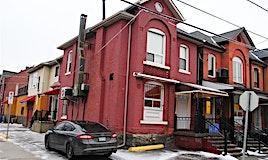 312 Catharine Street N, Hamilton, ON, L8L 4S9