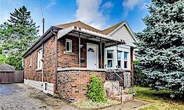 73 Longwood Road N, Hamilton, ON, L8S 3V5
