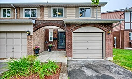 1-4189 Longmoor Drive, Burlington, ON, L7L 5J9