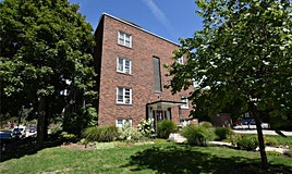 107-60 Robinson Street, Hamilton, ON, L8P 1Y9