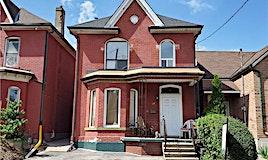 37 Emerald Street N, Hamilton, ON, L8L 5K2