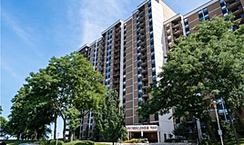 1506-500 Green Road, Hamilton, ON, L8E 3M6