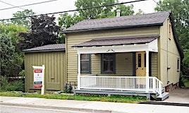 40 Dundas Street, Hamilton, ON, L9H 1A2