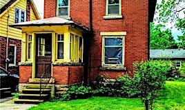 118 Victoria Street, Hamilton, ON, L9H 2C3