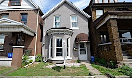 485 Cannon Street E, Hamilton, ON, L8L 2E5