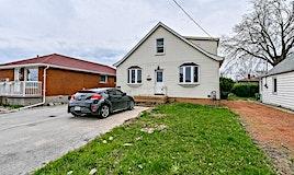 15 Parkdale Avenue S, Hamilton, ON, L8H 1B1