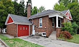 9 Mountain Avenue N, Hamilton, ON, L8G 3Z5
