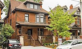 62 Stanley Avenue, Hamilton, ON, L8P 2L3