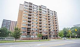 401-1950 Main Street W, Hamilton, ON, L8S 4M9