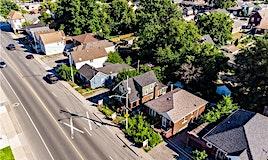206 Burlington Street E, Hamilton, ON, L8L 4H1