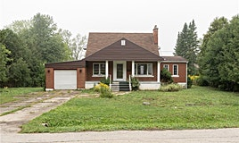 807 Alexander Road, Hamilton, ON, L9G 3E7