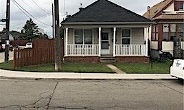 85 Robins Avenue, Hamilton, ON, L8H 4N5