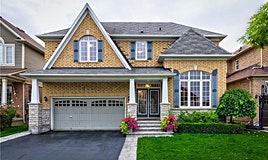 94 Falcon Road, Hamilton, ON, L8E 0E3
