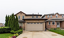 78 Rockview Avenue, Hamilton, ON, L9A 5E4
