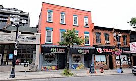 248 King Street W, Hamilton, ON, L8P 1A9