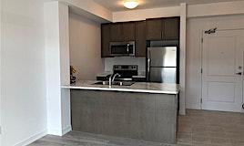 113-101 Shoreview Place, Hamilton, ON, L8G 6G4