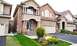 145 Parkside Drive, Hamilton, ON, L0R 2H1