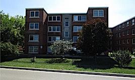 208C-5 East 36th Street, Hamilton, ON, L8V 3Y6