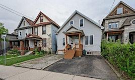 96 Chatham Street, Hamilton, ON, L8P 2B4