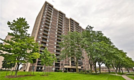 701-301 Frances Avenue, Hamilton, ON, L8E 3W6