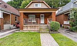1163 King Street W, Hamilton, ON, L8S 1M3