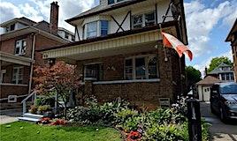 96 Balsam Avenue S, Hamilton, ON, L8M 3B3