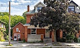 327 Queen Street S, Hamilton, ON, L8P 3T6