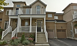 232 Springstead Avenue, Hamilton, ON, L8E 6C7